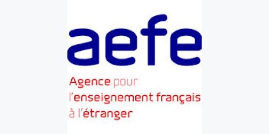 Message de rentrée du directeur de l'AEFE